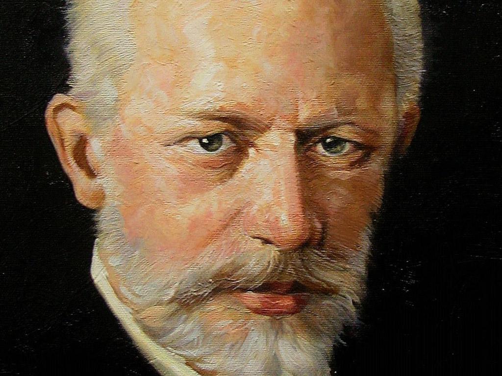 peter tchaikovsky essay Pyotr ilyich tchaikovsky is widely considered the most popular russian composer in history peter ilyich tchaikovsky pyotr ilyich chaikovsky.
