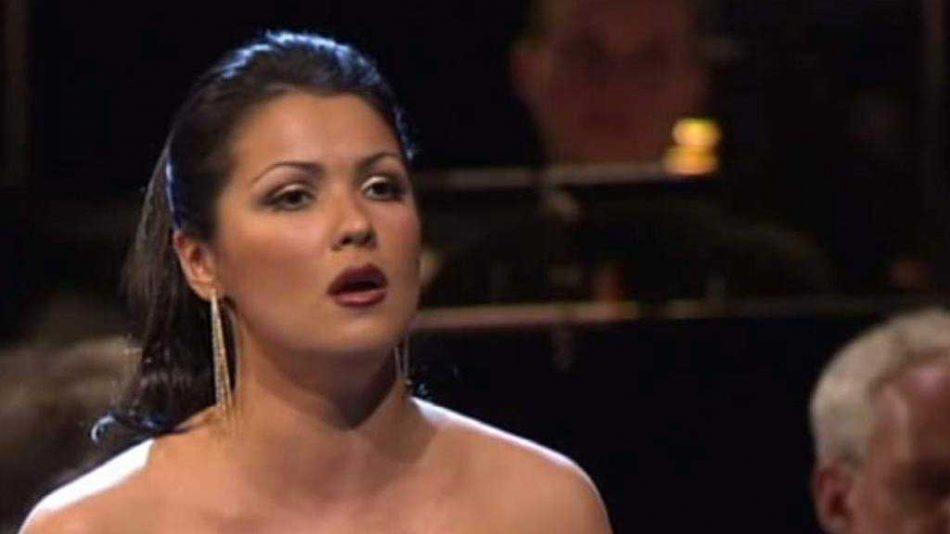 Casta diva my favorite classical by vitaliy katsenelson - Anna netrebko casta diva ...